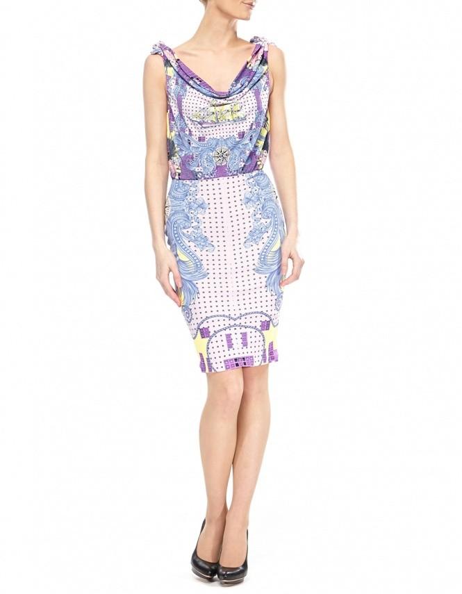 ship-print-dress-746075-1179926_image