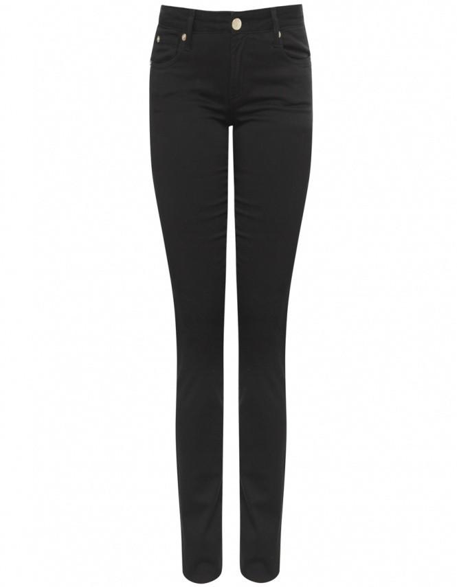skinny-jeans-746091-1216925_image