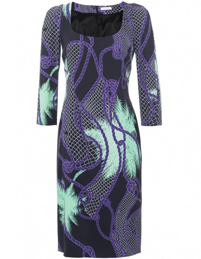 tropical-print-dress-746070-1213907_image