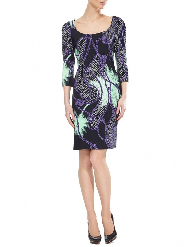 tropical-print-dress-746070-1213919_image