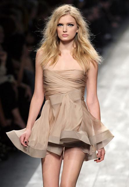 valentino-designer- dress