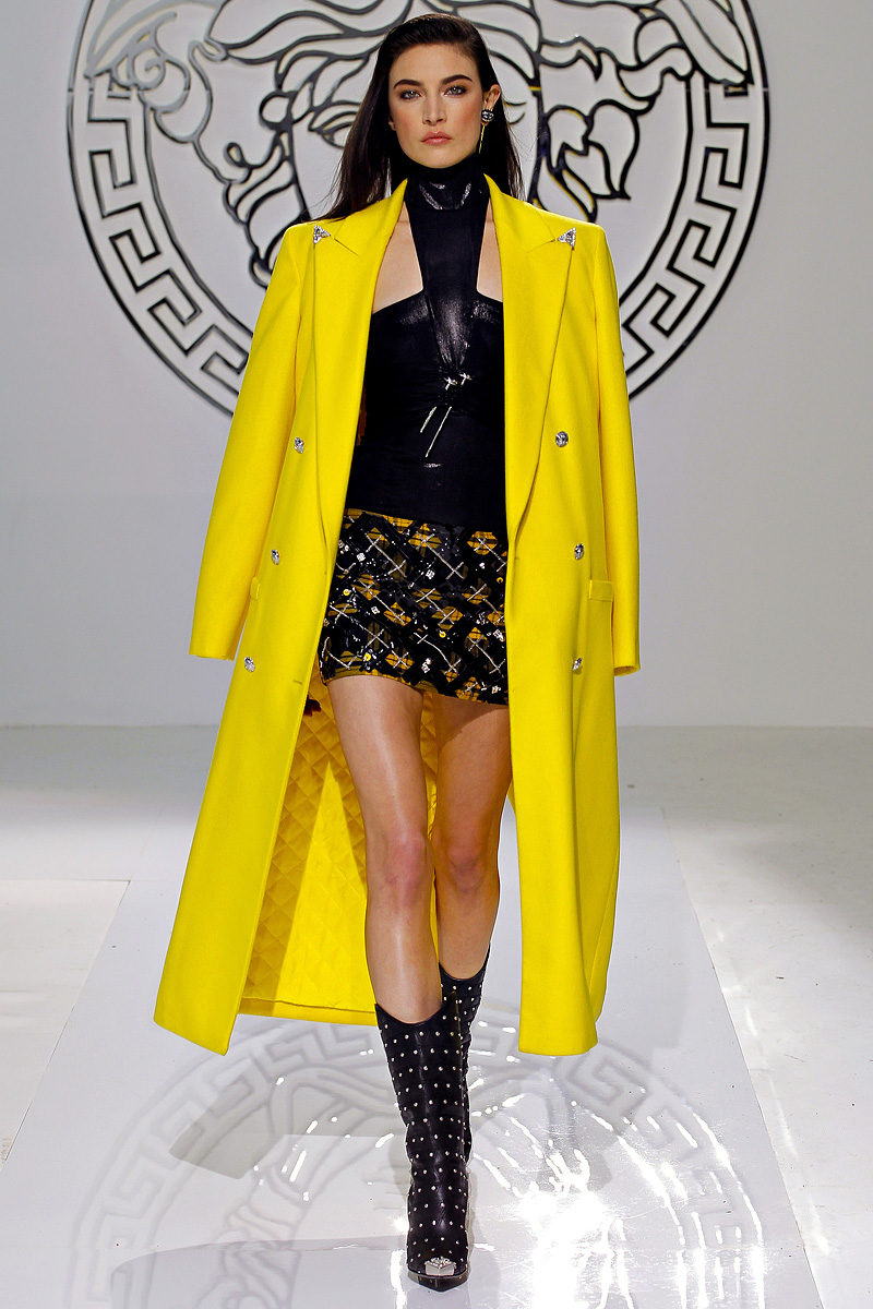 Versace-Fall-2013-RTW-14