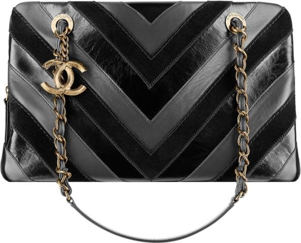 4-large-zipped-lambskin-calfskin-shopping-bag-fall-winter-2013-chanel