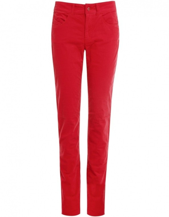 baby-cord-high-waist-trousers-752390-1267224_image