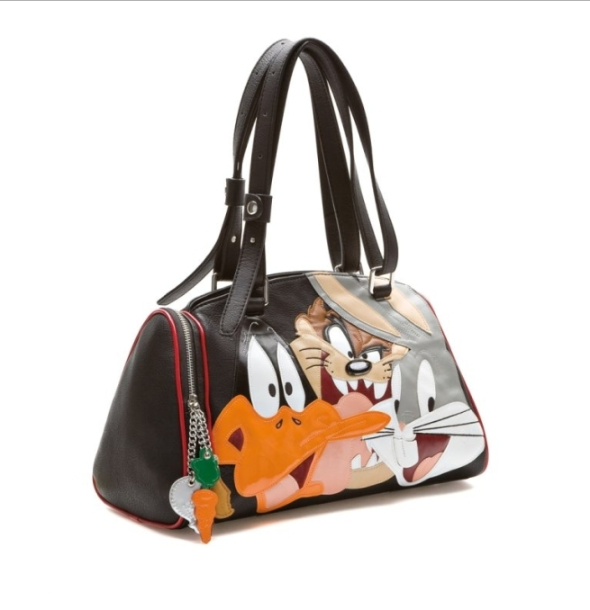 braccialini_handbag_2011_collection_winter