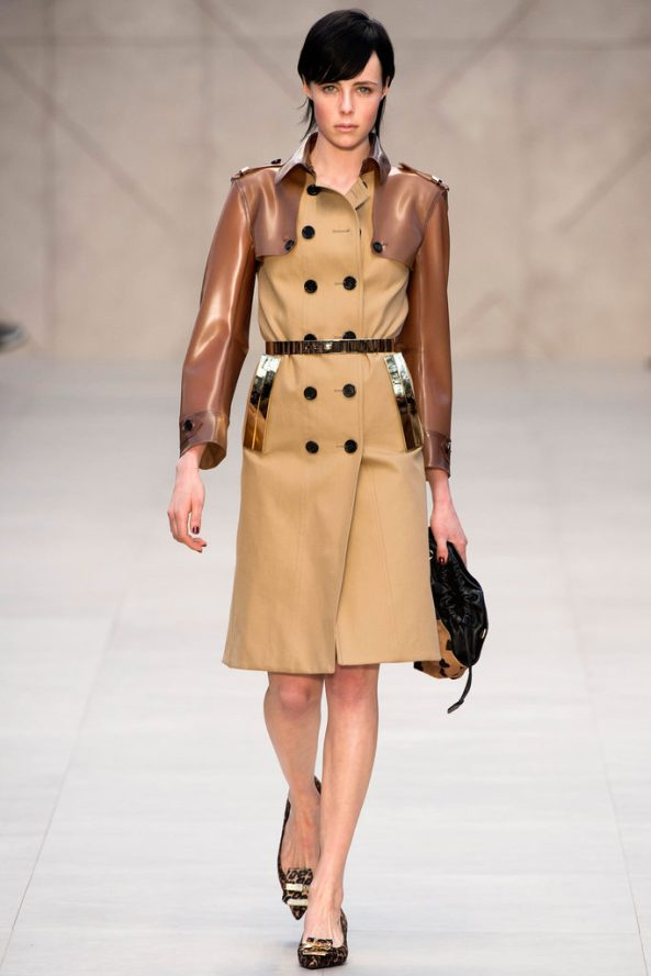 Burberry-Prorsum-Fall-Winter-2013-Collection-1