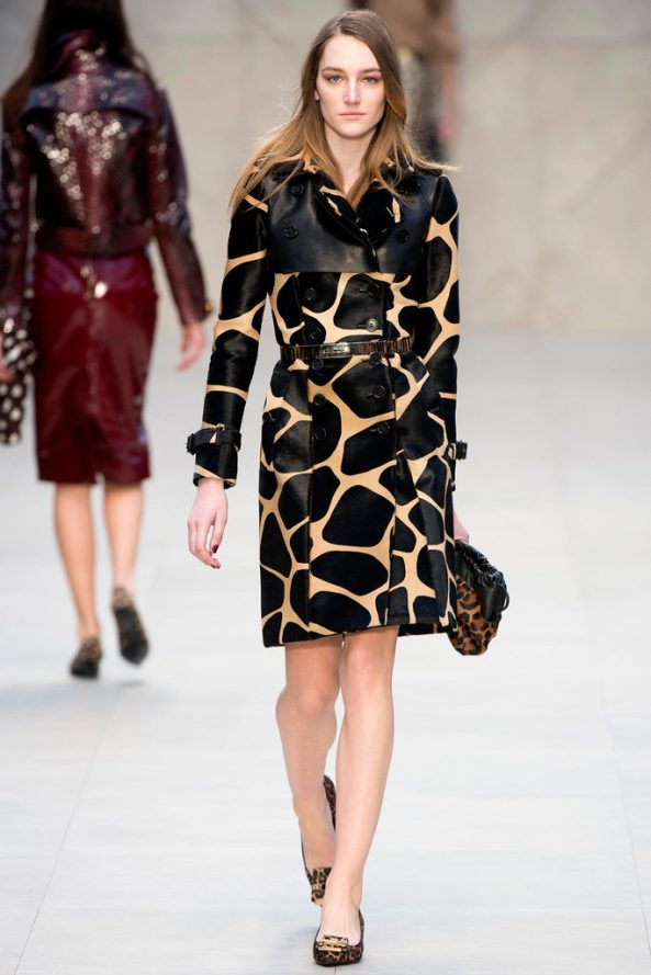 Burberry-Prorsum-Fall-Winter-2013-Collection-11