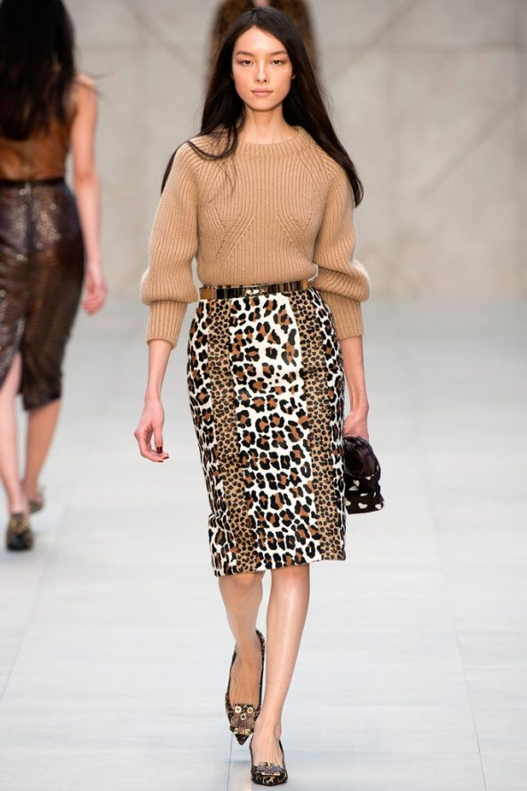 Burberry-Prorsum-Fall-Winter-2013-Collection-12