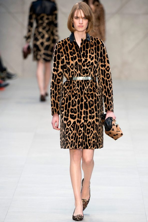 Burberry-Prorsum-Fall-Winter-2013-Collection-13
