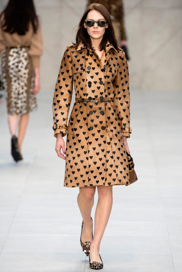 Burberry-Prorsum-Fall-Winter-2013-Collection-14