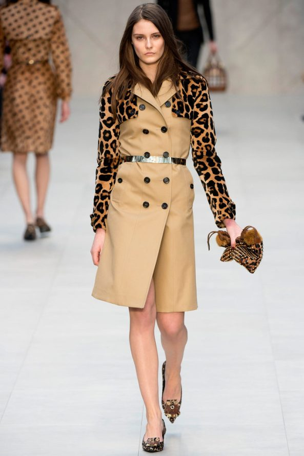 Burberry-Prorsum-Fall-Winter-2013-Collection-16