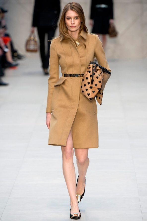 Burberry-Prorsum-Fall-Winter-2013-Collection-19