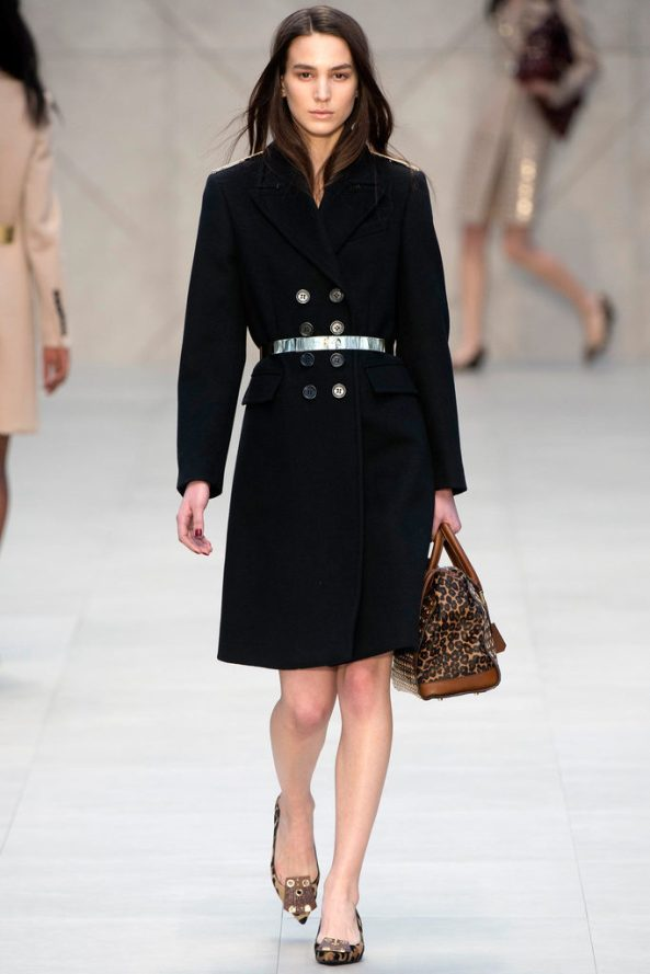 Burberry-Prorsum-Fall-Winter-2013-Collection-20