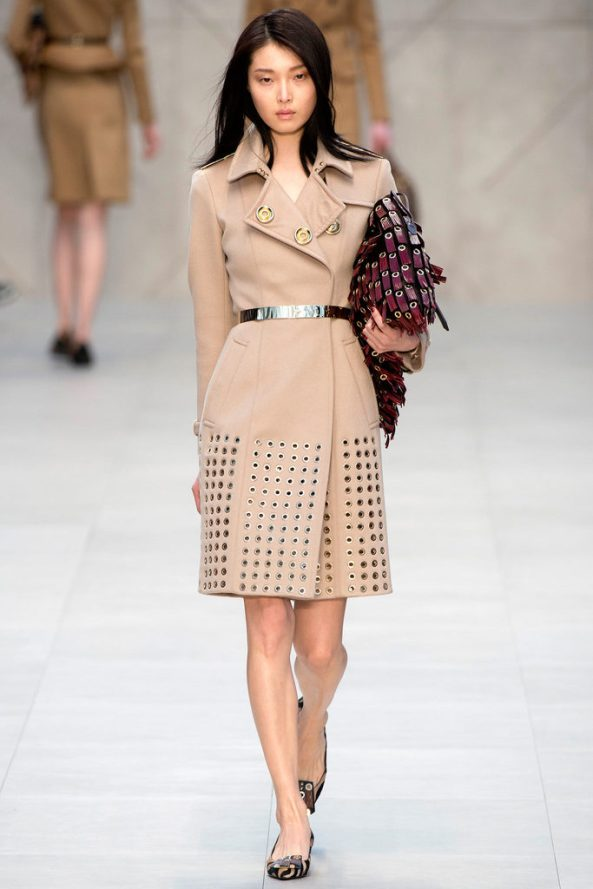 Burberry-Prorsum-Fall-Winter-2013-Collection-21