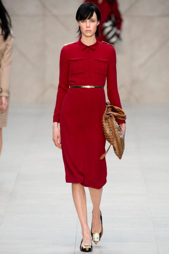 Burberry-Prorsum-Fall-Winter-2013-Collection-23