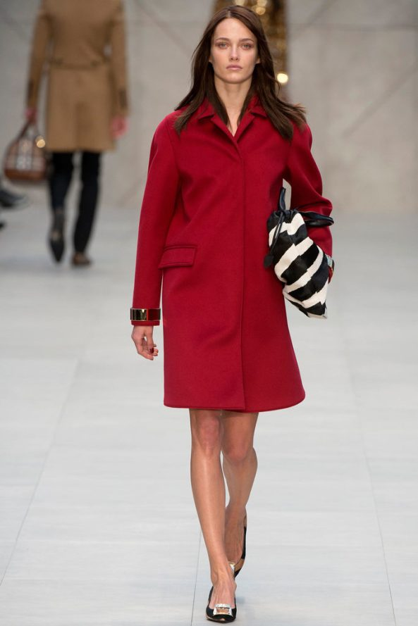 Burberry-Prorsum-Fall-Winter-2013-Collection-24