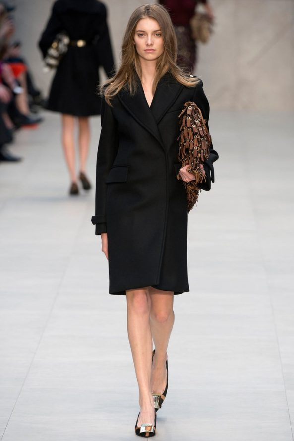 Burberry-Prorsum-Fall-Winter-2013-Collection-28