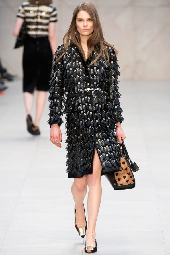 Burberry-Prorsum-Fall-Winter-2013-Collection-33