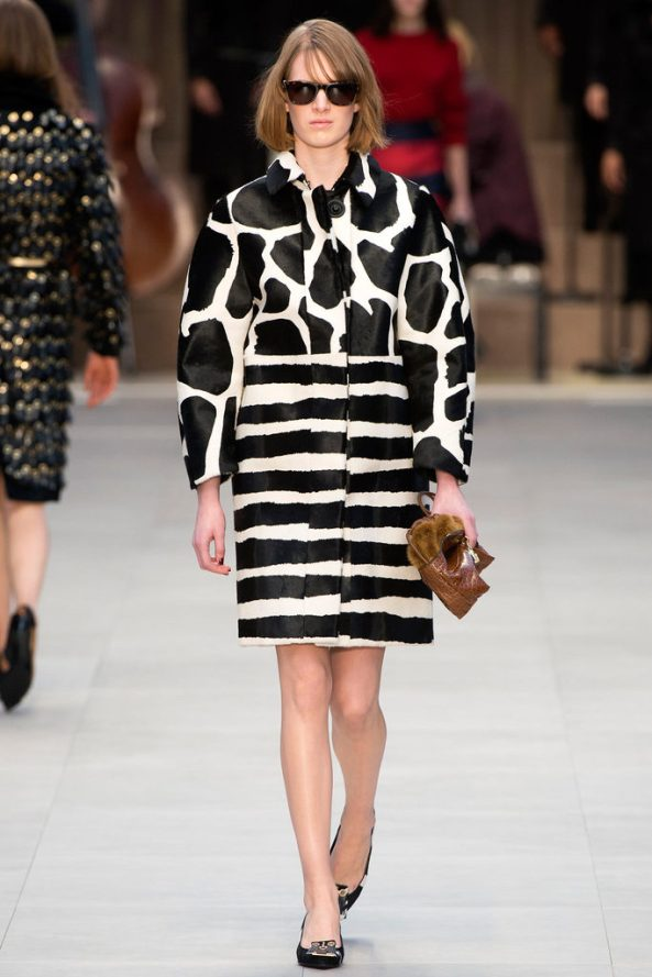 Burberry-Prorsum-Fall-Winter-2013-Collection-34