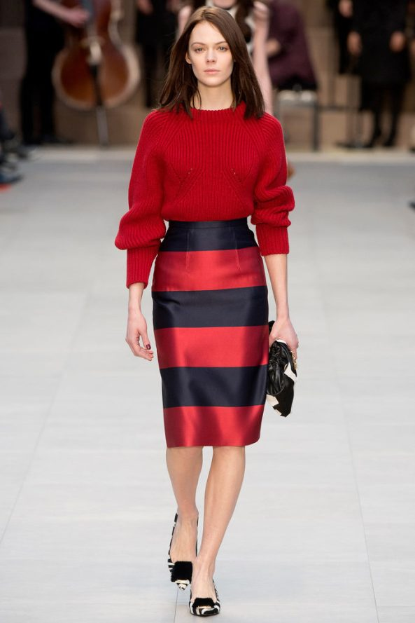 Burberry-Prorsum-Fall-Winter-2013-Collection-35