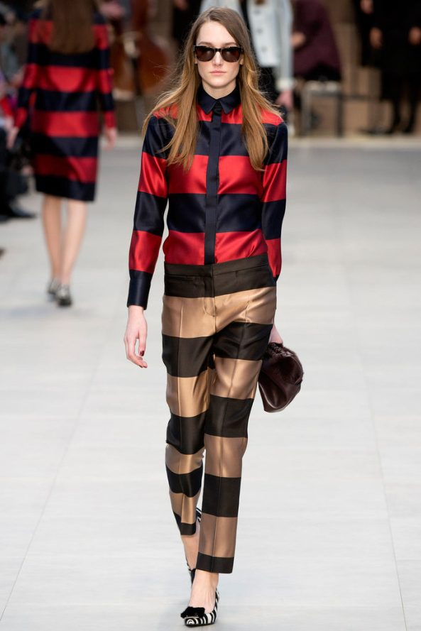 Burberry-Prorsum-Fall-Winter-2013-Collection-39