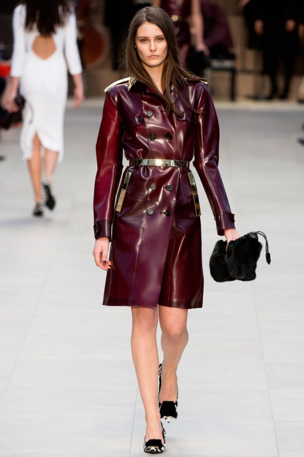 Burberry-Prorsum-Fall-Winter-2013-Collection-44