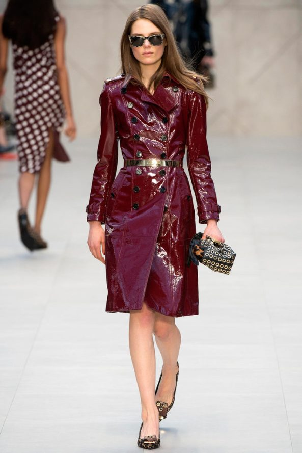 Burberry-Prorsum-Fall-Winter-2013-Collection-6