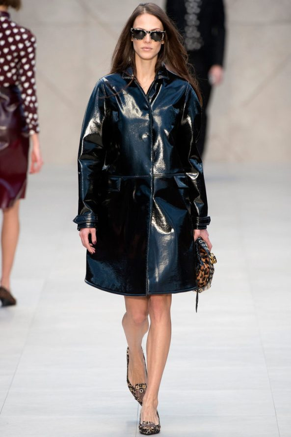 Burberry-Prorsum-Fall-Winter-2013-Collection-7