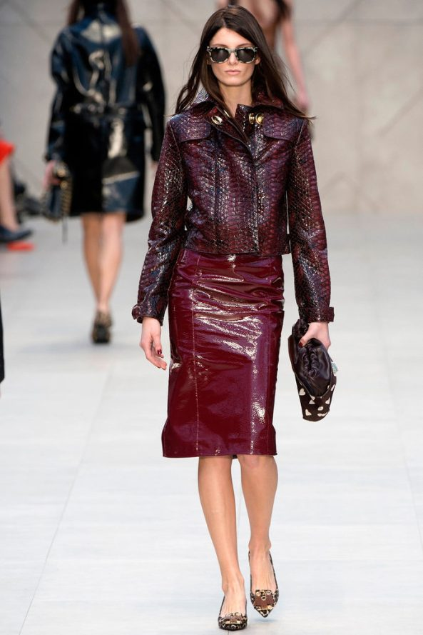 Burberry-Prorsum-Fall-Winter-2013-Collection-9