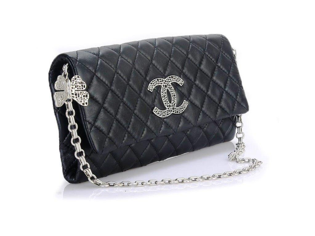 Chanel-Classic-Flap-2013