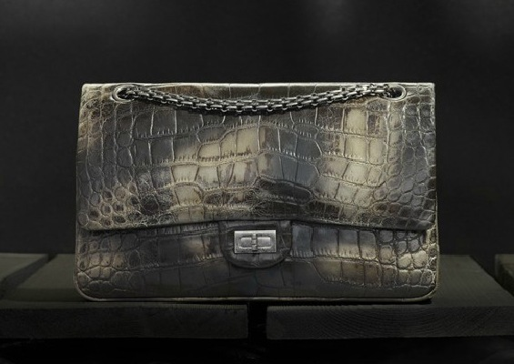 Chanel-Handbag-FallWinter-2011-2012-2
