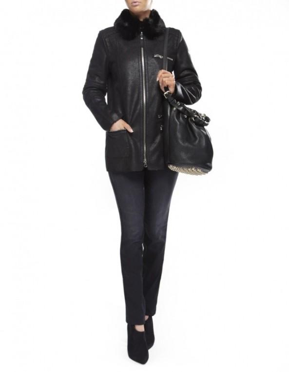 eco-shearling-coat-751890-1319736_image
