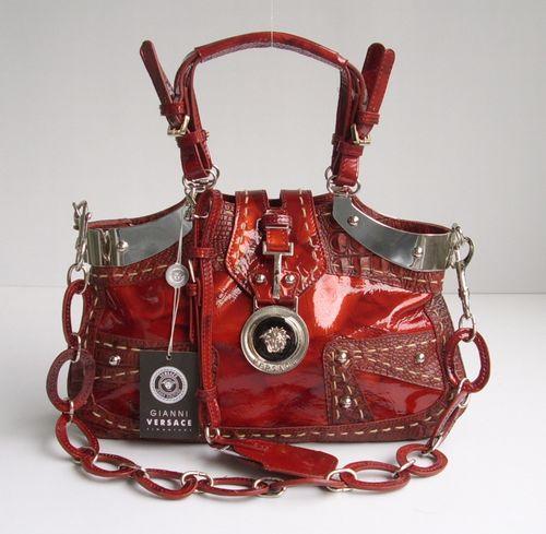 f20f7641e39dba42_versace-handbags-red-pics-02