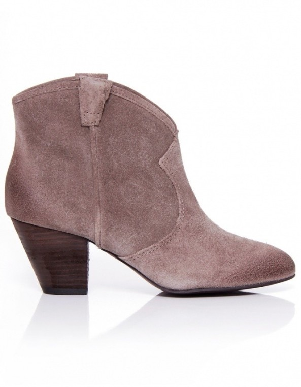 jalouse-brushed-suede-boots-718762-1291171_image
