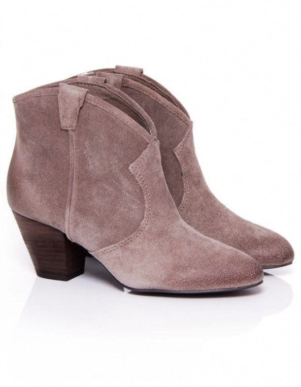 jalouse-brushed-suede-boots-718762-1291177_image