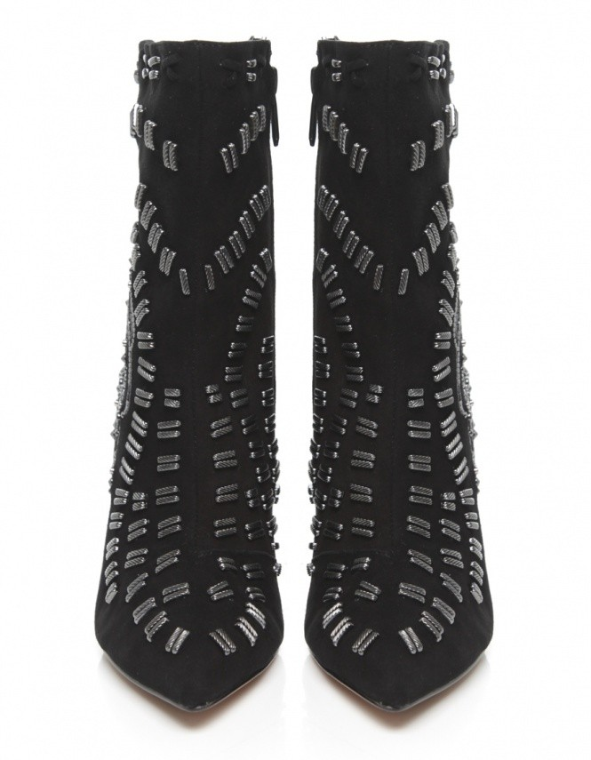 melina-suede-boot-762521-1318839_image