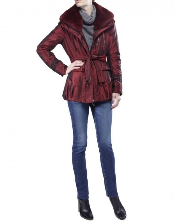 metallic-short-jacket-759696-1313397_image