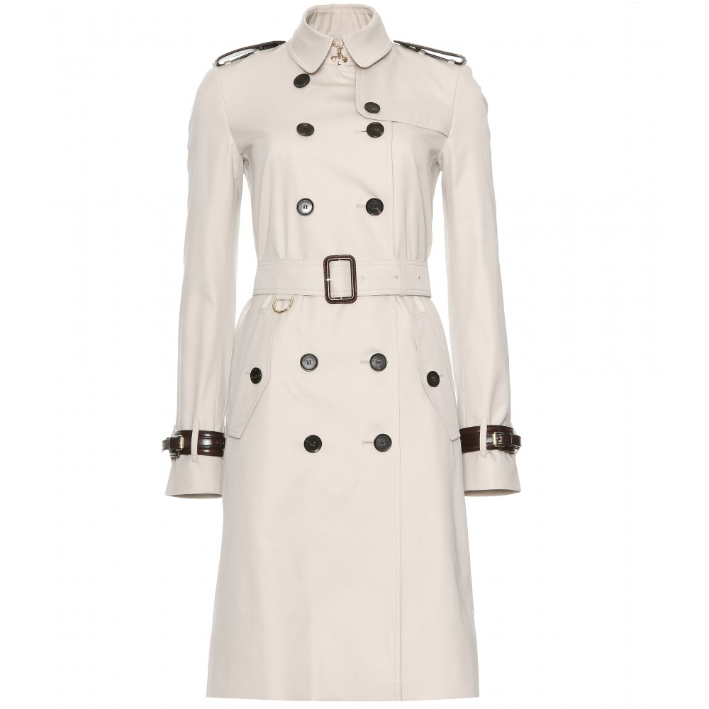 P00071713-LEATHER-ACCENTED-TRENCH-COAT--STANDARD