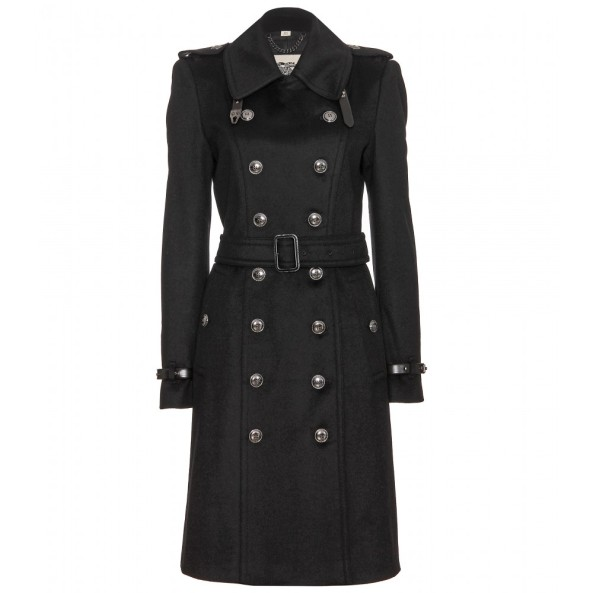 P00071719-DOUBLE-BREASTED-WOOL-TRENCH-COAT--STANDARD
