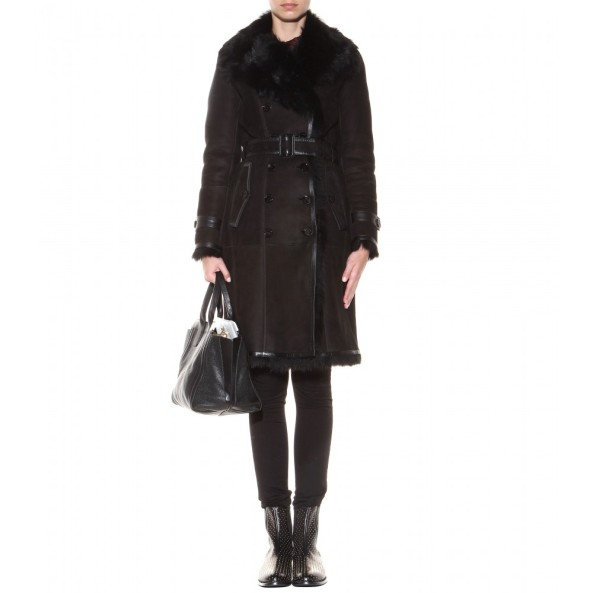 P00071722-CAPPOTTO-IN-SUEDE-E-SHEARLING-BUNDLE_1