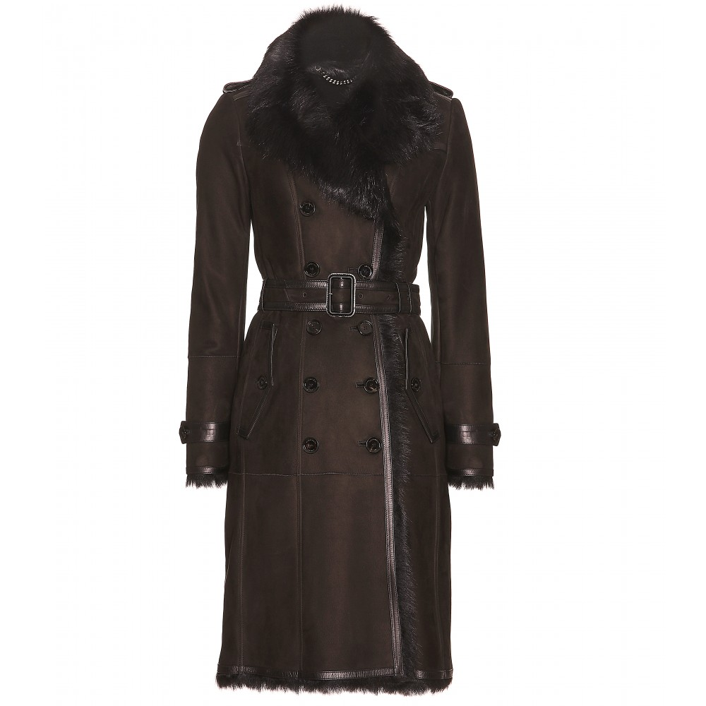 P00071722-SHEARLING-COAT-STANDARD