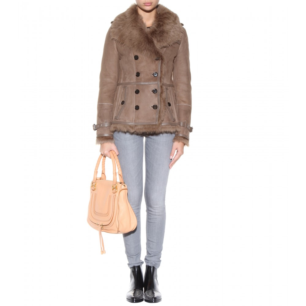 P00071724-Giacca-in-suede-e-shearling-BUNDLE_1