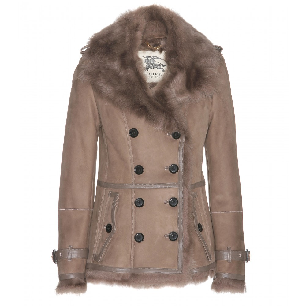 P00071724-Shearling-lined-suede-jacket-STANDARD