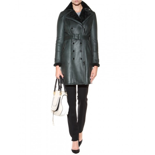 P00071725-CAPPOTTO-IN-SHEARLING-BUNDLE_1