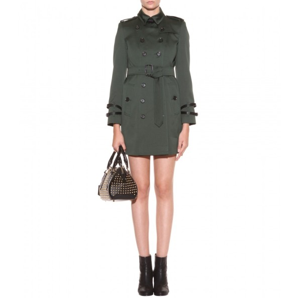 P00071726-STRETCH-COTTON-TWILL-TRENCH-COAT--BUNDLE_1