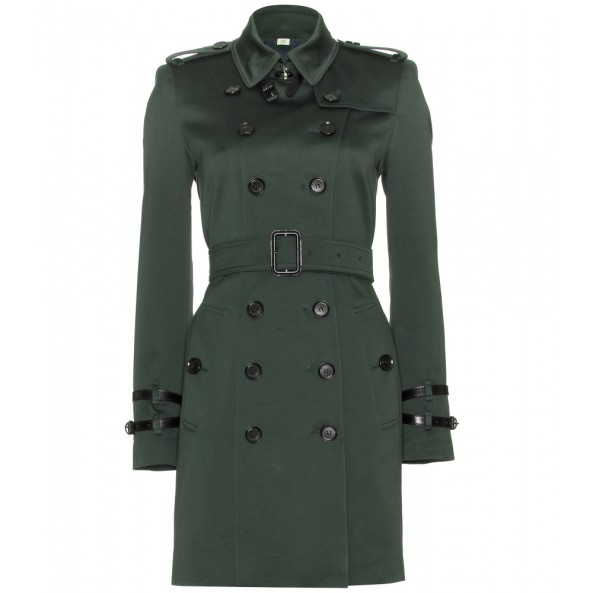 P00071726-STRETCH-COTTON-TWILL-TRENCH-COAT--STANDARD