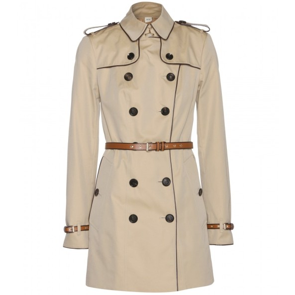 P00071727-LEATHER-ACCENTED-TRENCH-COAT-STANDARD