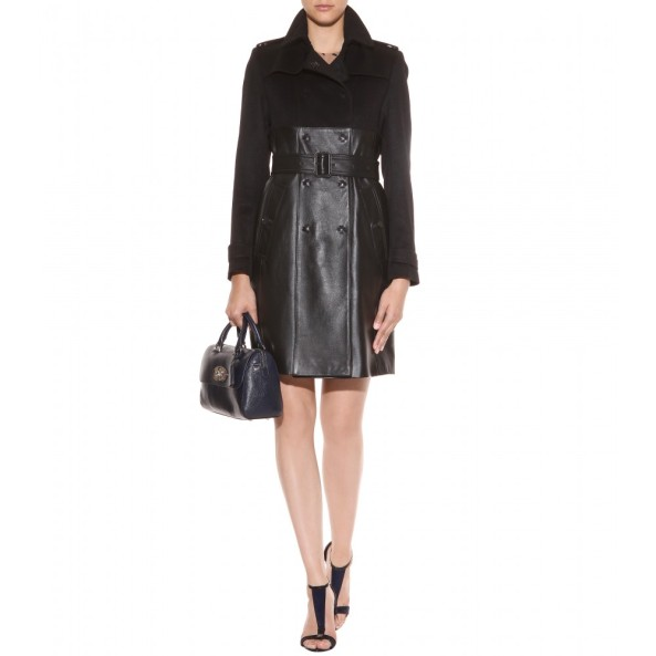 P00071729-LEATHER-PANELED-TRENCH-COAT--BUNDLE_1