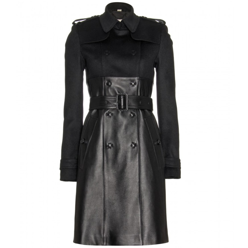 P00071729-LEATHER-PANELED-TRENCH-COAT--STANDARD