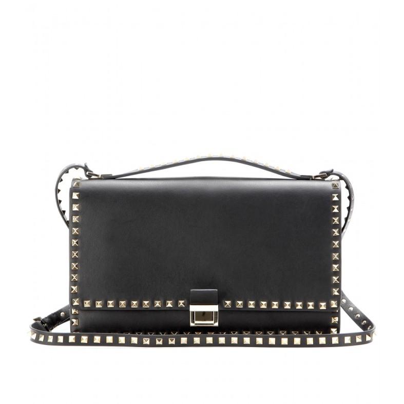 P00072614-Rockstud-Flap-leather-shoulder-bag--STANDARD (1)